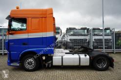 Traktor DAF XF 440