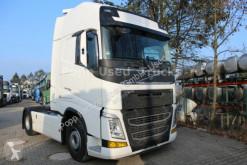 Volvo FH 460 4x2 *Globe XL,Xenon, 1200 Liter,Navi* Sattelzugmaschine