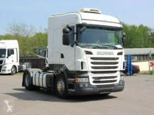 tracteur Scania R 440 Highliner *Euro5*