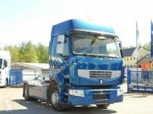 tracteur Renault Premium 450dxi*EURO5*