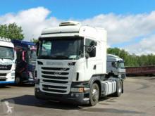 tracteur Scania R440 Highliner *ADR * EURO 5*
