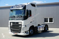 cap tractor Volvo FH500 - Doppelkupplung-1100 L - we can deliver!