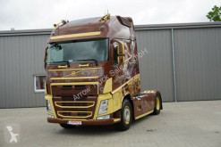 tahač Volvo FH500 XL-ACC-Lane support-I.P. Cool - We deliver