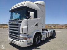 Scania tractor unit R 470