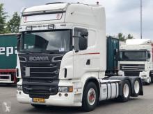 Scania R 560
