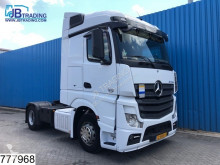 Tracteur occasion Mercedes Actros 1842
