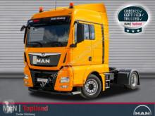 Cabeza tractora MAN TGX 18.500 4X2 LLS-U - Aktionspreis convoy excepcional usada