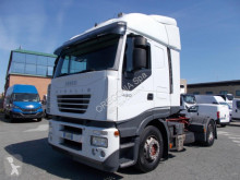 Tracteur Iveco Stralis 440S43 occasion