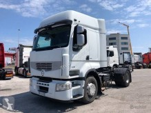 Cabeza tractora Renault Premium 460.26 DXI usada