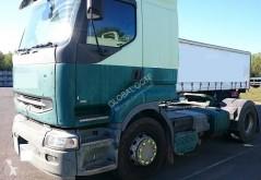 Renault Premium 400.19 tractor unit used