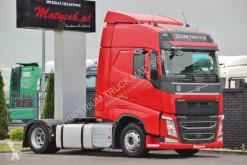 tracteur Volvo FH 500/ EURO 6 / LOW DECK/ MEGA/ACC/ 2016/