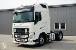 tracteur Volvo FH 460 -ADR-ACC- I see - we can deliver!