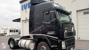 tracteur Volvo GIUGNO 2020