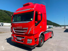 cap tractor Iveco AS440S56T/P
