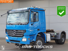 Mercedes Actros 2046
