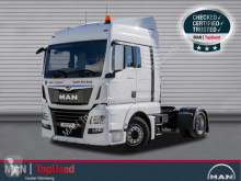 Tracteur MAN TGX 18.500 4X2 BLS 3.900 Radstand occasion