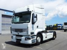 tracteur Renault Premium 460*Euro 5*EEV*Klima*Hydraulik*