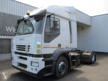 Used tractor unit Iveco Stralis 430