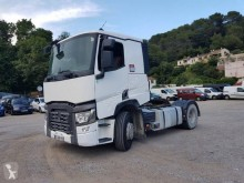 Renault Gamme T 520 T4X2 LOW E6
