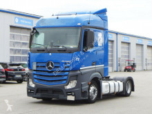 Mercedes Actros 1842*Euro 6*Retarder*Jumbo*Klima*1846* tractor unit used exceptional transport