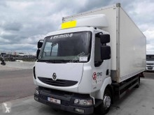 Tracteur Renault Midlum 220.12 DXI occasion