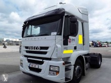 Iveco tractor unit Stralis 420