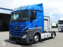 Mercedes Actros 1842*Euro 6*Klima*Retarder*Jumbo*1845 tractor unit used exceptional transport