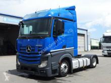 Tracteur convoi exceptionnel Mercedes Actros 1842*Euro 6*Klima*Retarder*Jumbo*1845