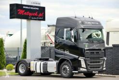 влекач Volvo FH 460 / KIPPER HYDRAULIC INSTALLATION /EURO 6 /
