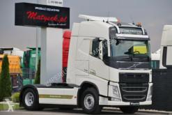 влекач Volvo FH 500 / TV / EURO 6 / STATION CLIMA /