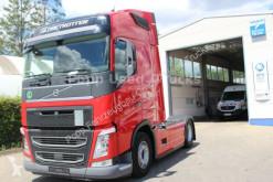 cap tractor Volvo FH 500 4x2 *,Globe,Xenon,Service neu*
