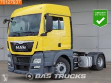 MAN TGX 18.400 XLX