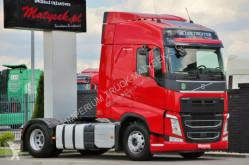 tracteur Volvo FH 500 /FUEL TANKS - 1460 L/ ACC / 2017/EURO 6/