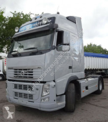 tracteur Volvo FH 500 Globetrotter XL