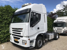Iveco AS440S45T/P Automaat StansAirco 420 tractor unit