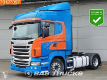 斯堪尼亚 R 400