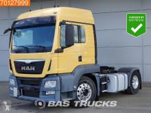 Tracteur MAN TGS 18.440 LX