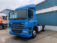 tractor DAF FTCF85-410 SLEEPERCAB (MANUAL GEARBOX / EURO 5)
