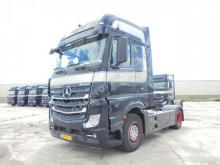 Tracteur Mercedes Actros 2445 LS occasion