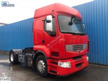 Traktor farlige materialer / ADR brugt Renault Premium 450