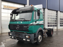 Mercedes SK 1838 tractor unit used