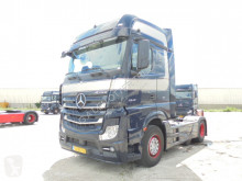 Trattore Mercedes Actros 2445 LS usato