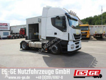 Iveco AS440S48T/FP LT EURO 6 Sattelzugmaschine