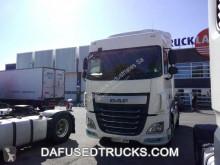 DAF XF 440