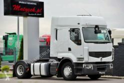 cap tractor Renault PREMIUM 430 DXI /EURO 5 /
