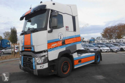 Renault T HIGH 520 tractor unit used
