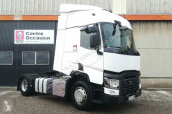 Tratores Renault T 460