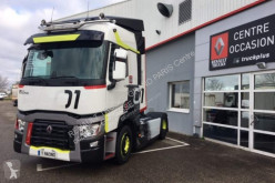 Renault tractor unit T 480