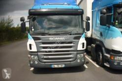 Scania P 113P360