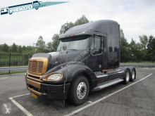Ford Freight line Columbia tractor unit